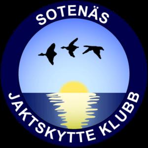 Logotyp Sotenäs Jaktskytteklubb
