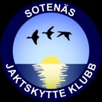 Sotenäs Jaktskytteklubb